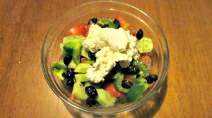 Greek-Salad-Ingredients 6