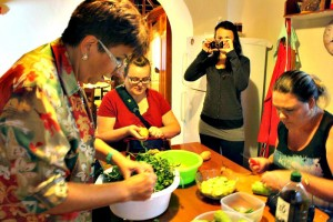 Greek-cooking-class-chania-crete2