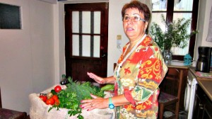 greek-cooking-class-chania-crete-1