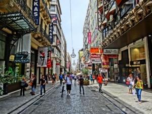 ermou-street2
