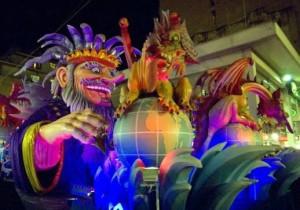 patras_carnival2008