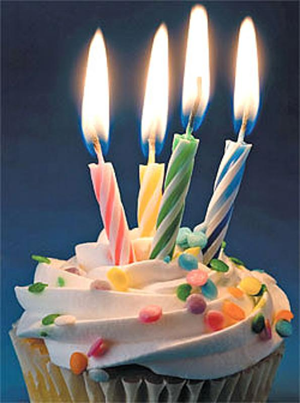 Happy Birthday Acropolis Museum