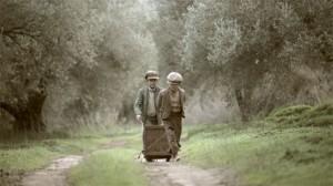 2-short-film-Indigo-View-for-GAEA-yatzer