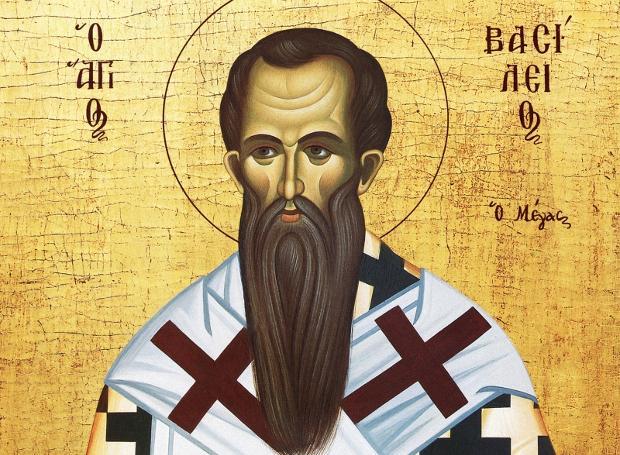 Agios_Vasileios
