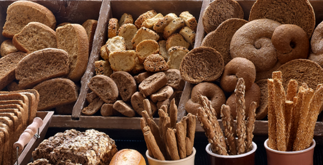 The Greek rusks