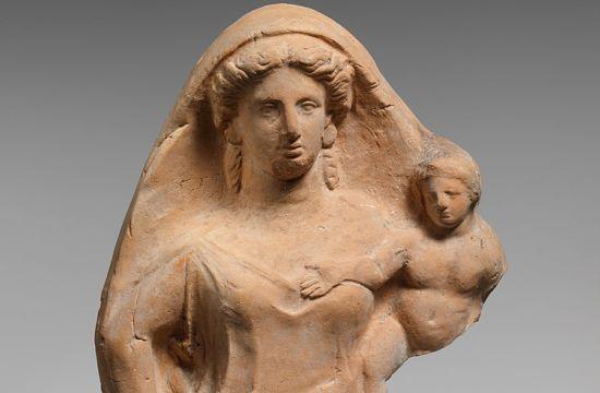 Mother's Day Origin