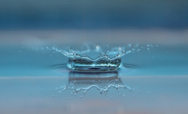 22th March International Day of Water!