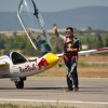 7th Athens Flying Week