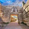 One Day Argolis Tour (Mycenae & Epidaurus)