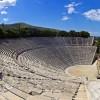 One Day Argolis Tour (Mycenae & Epidaurus)