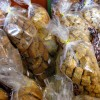 Chania Food tour