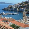 One Day Cruise to the Saronic Gulf Islands of Aegina, Poros & Hydra