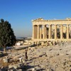 Private Acropolis, City Tour and Acropolis Museum