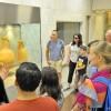 Athens City Tour, Acropolis & Acropolis Museum Tour with Optional Skip-the-line Ticket
