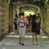 Acropolis, City Tour & Acropolis Museum Tour