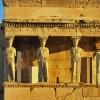 Afternoon Acropolis & Acropolis Museum Tour
