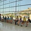 Just the Acropolis & the Acropolis Museum Tour