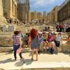Acropolis, Athens City Tour, Ancient Agora and the Agora Museum