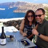 Santorini Wine Lover Tour (morning)
