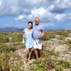 Santorini Wine Lover Tour (morning)