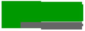 GreenWeb